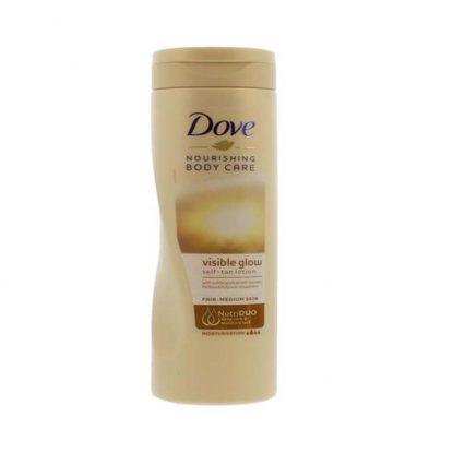 Dove-Visible-Glow-Gradual-Self-Tan-Body-Lotion-400ml-Fair-Medium-to-Dark