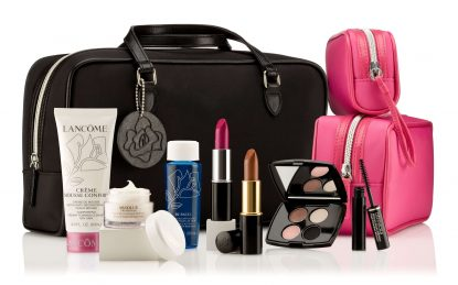 Latest Cosmetics Products