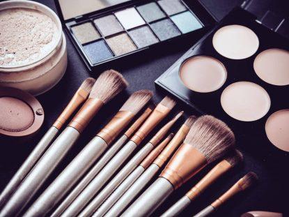 Makeup_Showcase