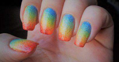 Nails_Showcase