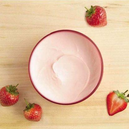 The Body Shop Strawberry Softening Body Butter – 200Ml