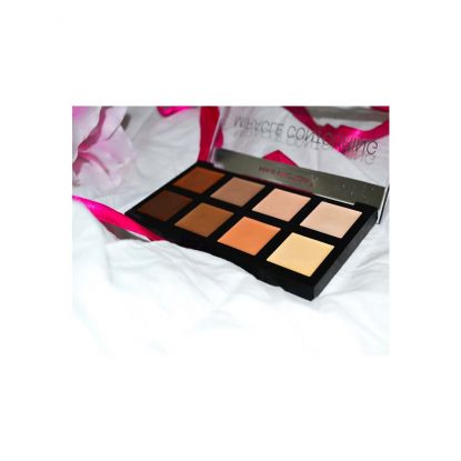 Max Factor Miracle Contouring Palette – 30g