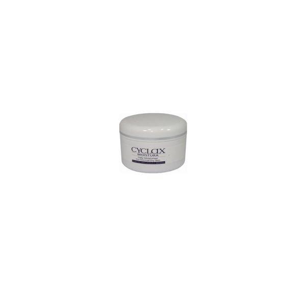 Cyclax Moistura Daily Moisturiser Normal Dry Skin