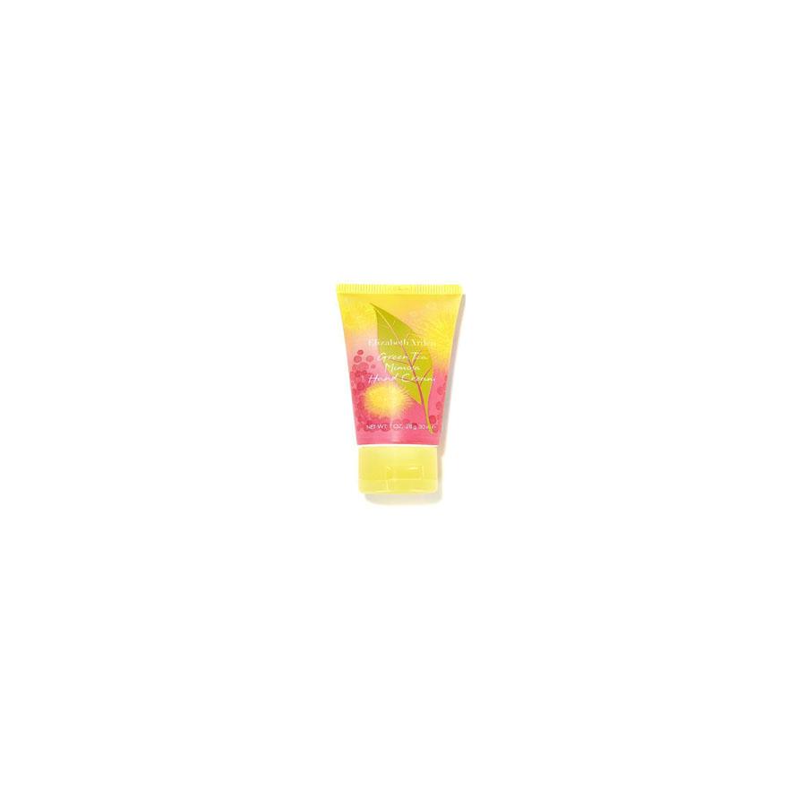 Elizabeth Arden Green Tea Mimosa Hand Cream 30 Ml