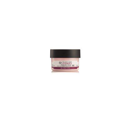 The Body Shop Vitamin E Moisture Cream 50Ml
