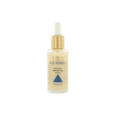 L'Oreal Age Perfect Intensive Reinforcing Serum 30Ml
