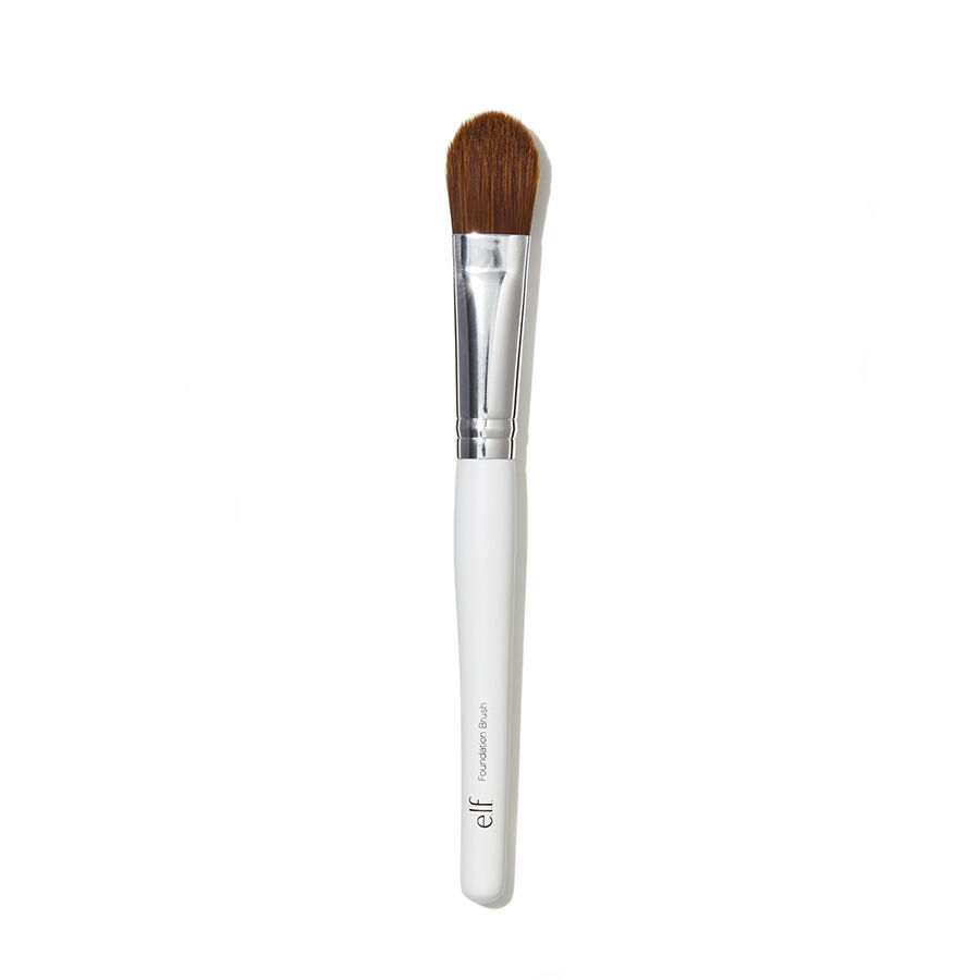 e.l.f. Foundation Brush (14)