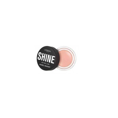 L'Oreal Paris X Isabel Marant Shine Anytime Glow Farwest Vibe Highlighter