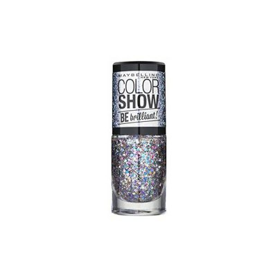 Maybelline Color Show 418 Light It Up