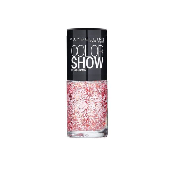 Maybelline Color Show 430 Bouquet