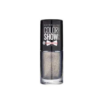 Maybelline Color Show 443 Suit And Sensibility