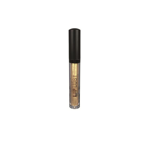 Technic Lip Lust Lip gloss Gold Coast