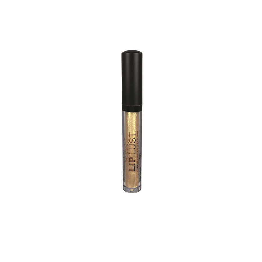 Technic Lip Lust Lip gloss Gold Coast