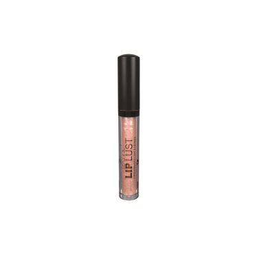 Technic Lip Lust Lip Gloss South Beach