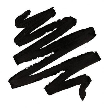 The Body Shop Matte Black Kajal Pen