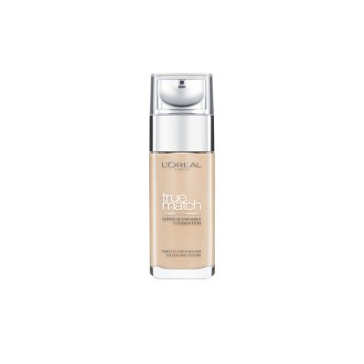 L'Oreal True Match Super Blendable Foundation 4N Beige
