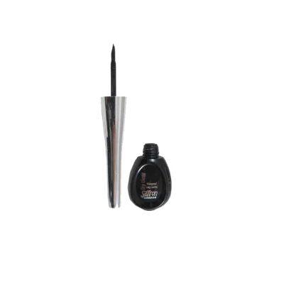 Saffron Black Waterproof Long Lasting Dip Liner SAFFRON 30
