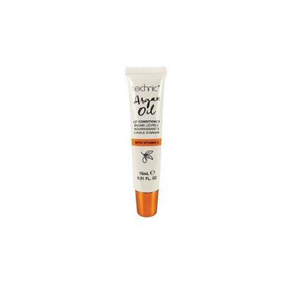 Technic Argan Oil Lip Conditioner