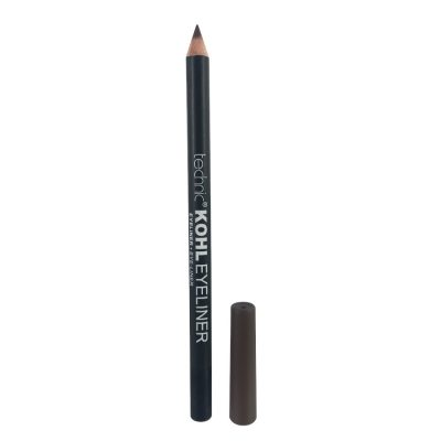 Technic Kohl Eyeliner Pencil Brown