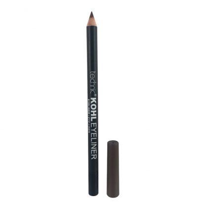 Technic Kohl Eyeliner Pencil Brown
