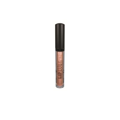 Technic Lip Lust Lip Gloss Waikiki