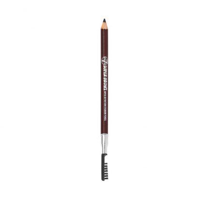 W7 Super Brows Eyebrow Pencil Brown