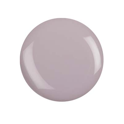 Barry M Candy Culture Scented Nail Polish Coconut Cream