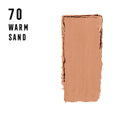Max Factor Facefinity All Day Pan Stik Warm Sand 70
