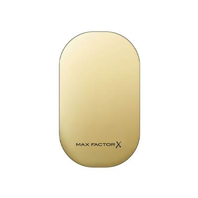 Max Factor Facefinity Compact Foundation 09 Caramel