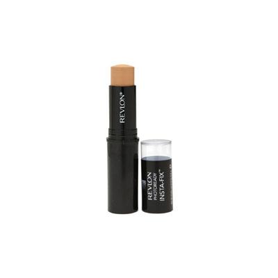 Revlon Photo Ready Insta-Fix Makeup Stick SPF 20 Shell 130