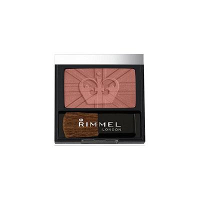Rimmel Lasting Finish Soft Colour Blush Madeira 220