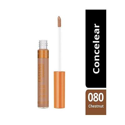 Rimmel Lasting Radiance Concealer Chestnut 080