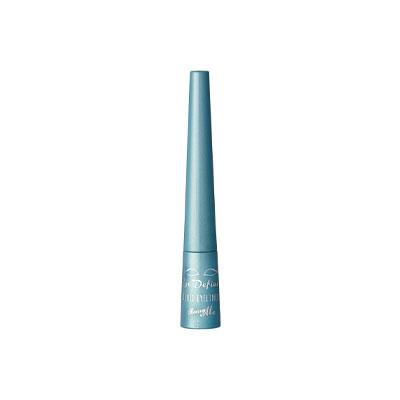 Barry M Eye Define Liquid Eye Liner Aqua